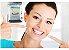 Kit Casal Master Top de Clareamento Dental a Laser - Home Kit com 35% Peróxido de Hidrogênio - Imagem 7