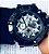 Relógios Invicta - Super Promoção - Melhor Preço/Aproveite - Imagem 2