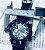 Relógios Invicta - Super Promoção - Melhor Preço/Aproveite - Imagem 3