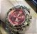 Relógios Invicta - Super Promoção - Melhor Preço/Aproveite - Imagem 5