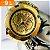 Relógios Invicta - Super Promoção - Melhor Preço/Aproveite - Imagem 9