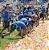 Kit Enchedores de balão de água com 111 Balões Buch Baloons para guerra de água - Imagem 4