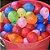Kit Enchedores de balão de água com 111 Balões Buch Baloons para guerra de água - Imagem 3