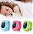 Relógio Rastreador GPS - Para criança com botão SOS - Imagem 2