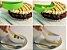 Fatiador Cortador de bolo - Imagem 1