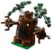 Lego Scooby-Doo - 305 peças - Imagem 7