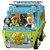 Lego Scooby-Doo - 305 peças - Imagem 4