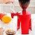 Fizz Saver - Dispenser para refrigerante com torneirinha e Base mais alta e mais segura. - Imagem 2