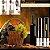 Saca-Rolhas de vinho elétrica - Imagem 4