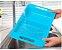 Tábua de corte prática com cesta de drenagem - Imagem 4
