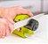 Amolador Afiador elétrico de facas, tesouras e ferramentas - Imagem 4
