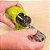 Amolador Afiador elétrico de facas, tesouras e ferramentas - Imagem 5
