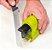 Amolador Afiador elétrico de facas, tesouras e ferramentas - Imagem 2