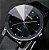 Relógio Sinobi Diamond Quartz  - Imagem 1