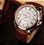 Relógio Yazole Luxo romano - Imagem 3