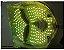 Máscara Fototerapia Led 7 cores / Anti-Acne Anti-Rugas Tratamento de cicatrização clareamento e umidade da pele. - Imagem 5