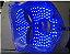 Máscara Fototerapia Led 7 cores / Anti-Acne Anti-Rugas Tratamento de cicatrização clareamento e umidade da pele. - Imagem 4