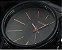 Relógio Sinobi Luxo Black - Imagem 3