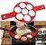 Forma de Silicone Stick Flippin / Para panquecas, omeletes, tortas e afins - Imagem 2