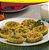 Forma de Silicone Stick Flippin / Para panquecas, omeletes, tortas e afins - Imagem 5