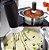 Misturador Automático de panela Robo Stir Crazy - Imagem 3