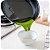 Bico Funil de Silicone Anti-Vazamento - Imagem 2