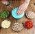 Moedor de Legumes, frutas e Carnes Turbo Chef manual - Imagem 4