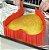 Formas de Silicone Pré-Moldadas para Bolos, Tortas, panquecas e afins.. - Imagem 2
