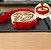 Formas de Silicone Pré-Moldadas para Bolos, Tortas, panquecas e afins.. - Imagem 3