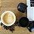 Mini Cafeteira   Wacaco MiniPresso - Imagem 2