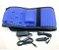 Cinto queimador de gordura Live X5 / Com 5 motores de vibração e massagem para emagrecimento - Imagem 3