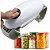Abridor automático de tampas e frascos diversos - Imagem 2