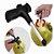 Abridor Perfurador de coco - Manual e super prático - Imagem 1