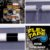 Super Fita adesiva Flex Tape 10x150cm / cola tudo - a prova d'água - Imagem 2