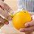 Descascador de frutas Multiuso - Imagem 3