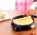 Crepeira elétrica Multiuso / Para crepes, panquecas, tapiocas e etc.. - Imagem 3