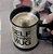 Caneca Térmica Mixer Coffee com misturador elétrico - Imagem 2
