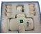 Filtro Gerador de Ozônio de torneira - Imagem 5