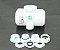 Filtro Gerador de Ozônio de torneira - Imagem 3