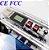 Gerador De Ozônio Profissional Medicinal 10.000mg/h 15L/30L - Imagem 4