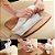Saco de silicone para amassar massas - Imagem 1