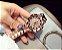 Relógio de pulso feminino  Modelo Luxo Lady Rotação / Gold- Rose - Silver - Imagem 1