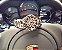 Relógio de pulso feminino  Modelo Luxo Lady Rotação / Gold- Rose - Silver - Imagem 2