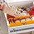 Organizador Divisor de gavetas e diversos - Imagem 1
