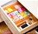 Organizador Divisor de gavetas e diversos - Imagem 2