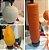 Descascador elétrico de Frutas e Legumes - Imagem 2