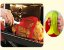 Alça de Silicone para transporte de alimentos quentes - Imagem 2