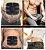 Tonificador Muscular SixPad ABS FIT - Aparelho Emagrecedor elétrico / Pacote abdominal 1 peça - Imagem 2