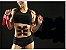 Tonificador Muscular SixPad ABS FIT - Aparelho Emagrecedor elétrico Recarregável / Pacote completo abdominal + braços - Imagem 2