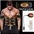 Tonificador Muscular SixPad ABS FIT - Aparelho Emagrecedor elétrico Recarregável / Pacote completo abdominal + braços - Imagem 1